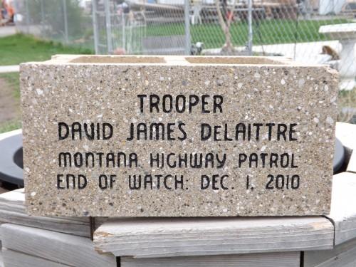 trooper5-e1455681422132